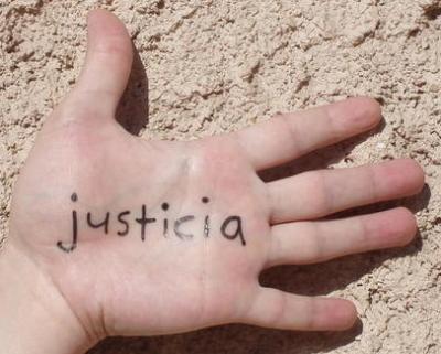 justice_sp
